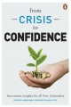 from-crisis-to-confidence