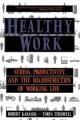 healthy-work