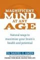 magnificent-mind