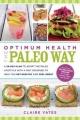 optimum-health-paleo