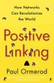 positive-linking