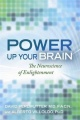 power-up-your-brain