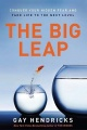 the-big-leap