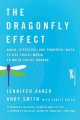 the-dragonfly-effect