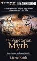 the-vegetarian-myth