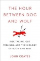 the-hour-between-dog-and-wolf